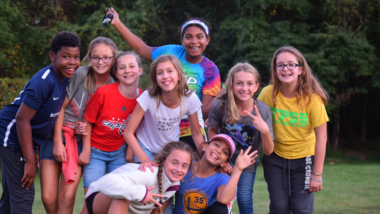 Middle schoolers pic 87